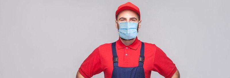 handwerker-mundschutz