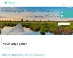 https://www.garvens-bestattungswesen.de/
